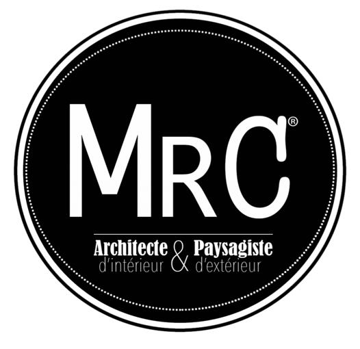 Architecte interieur marseille free contact with architecte interieur marseille fabulous hall - Architecte d interieur marseille ...