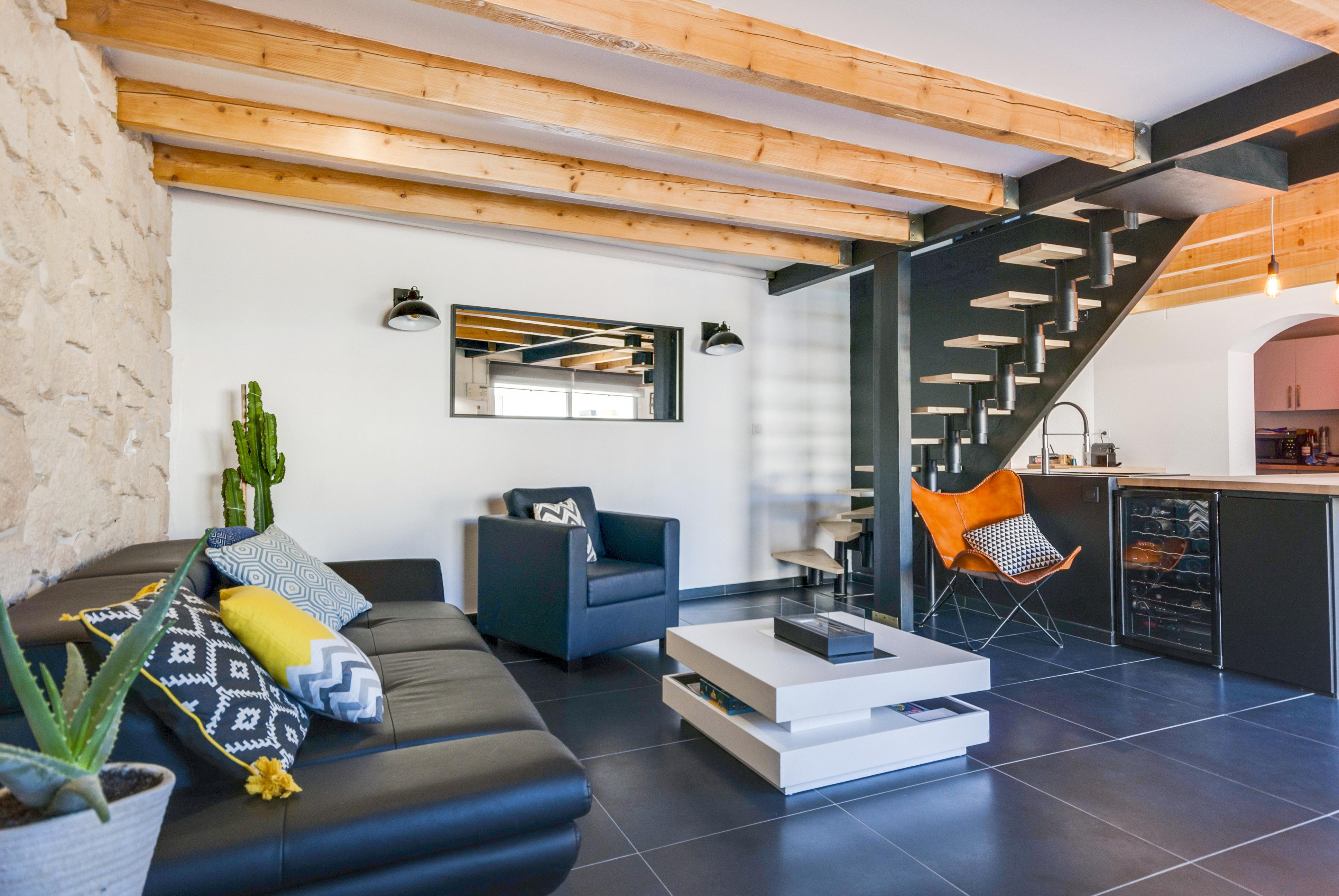 architecte dintrieur marseille architecte dintrieur lyon. Black Bedroom Furniture Sets. Home Design Ideas