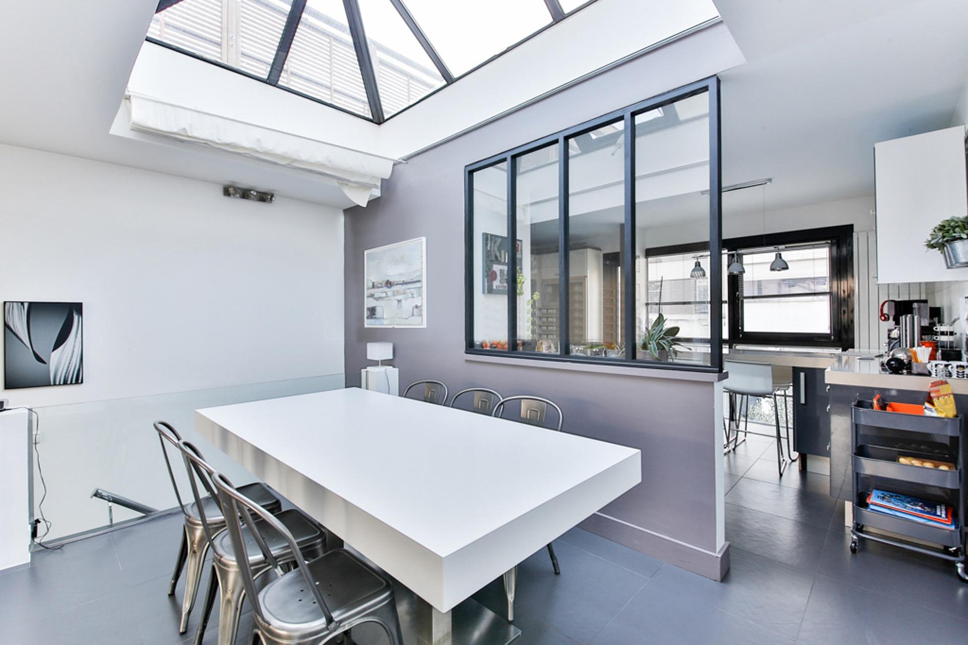 architecte d 39 int rieur comment a marche agence mrc marseille. Black Bedroom Furniture Sets. Home Design Ideas